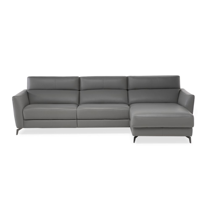 Image sur STAN Sectional