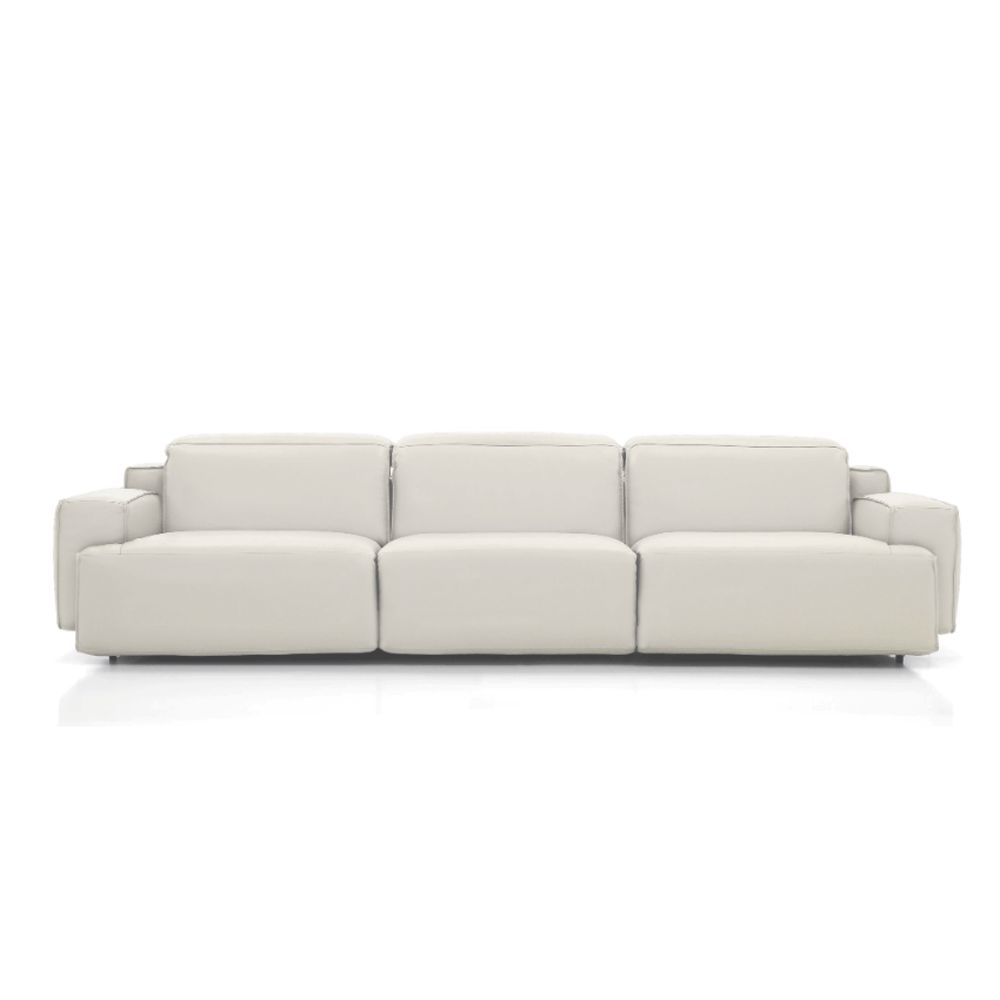 Picture of IAGO Sectional