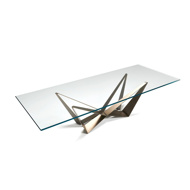 Image sur SKORPIO Dining Table