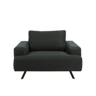 Picture of AVONDALE Chair