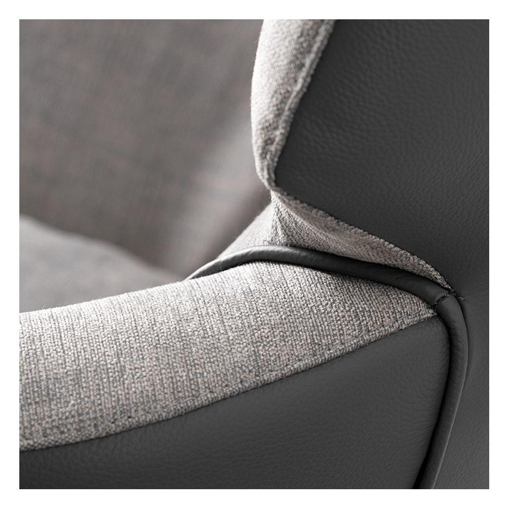 图片 LLOYD Arm Chair
