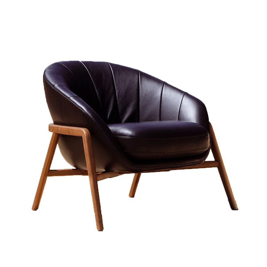 Picture of CASSIA Arm Chair