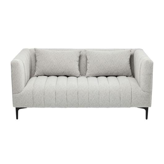 Picture of Celebrate 2-Seat Sofa - S&P