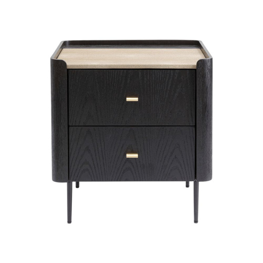 Picture of MILANO Dresser - Small