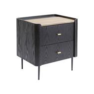 Image sur MILANO Dresser - Small