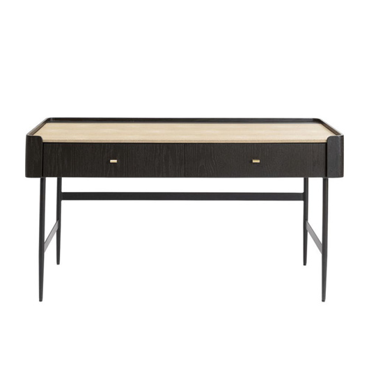 Picture of MILANO Desk
