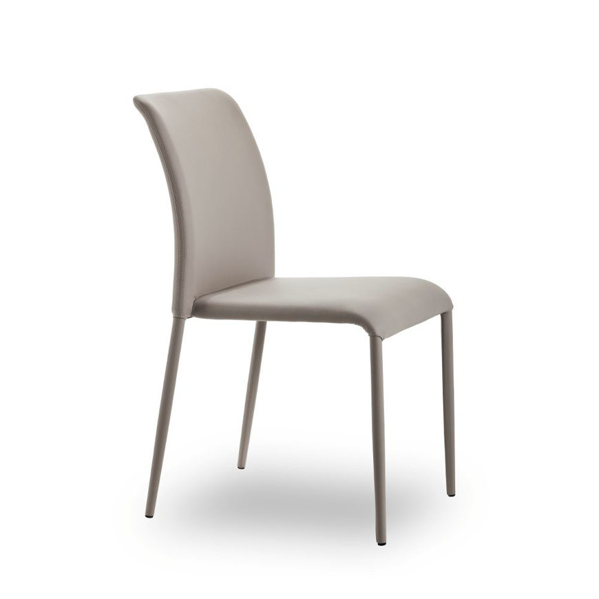 Picture of Simple Dining Chair