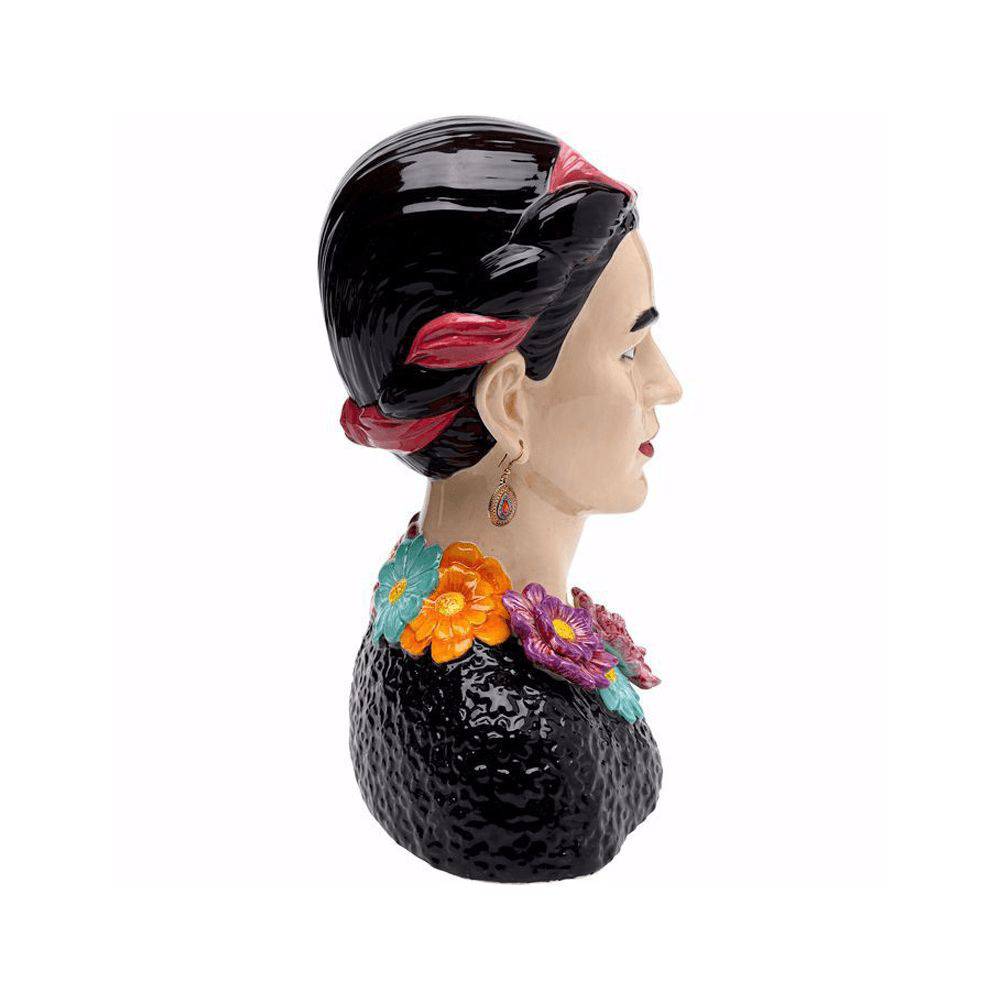 Picture of Muse Flowers Vase
