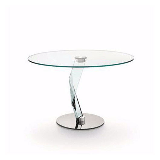 Picture of Bakkarat Alto Dining Table