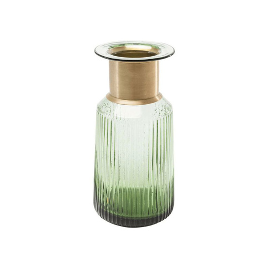 Picture of Barfly 30 Vase - Green