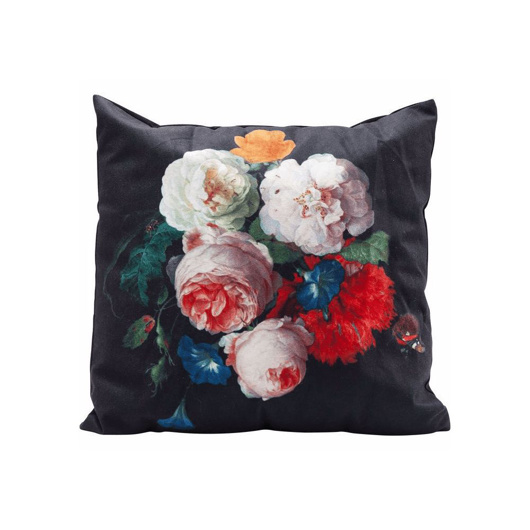 图片 Blossom Cushion