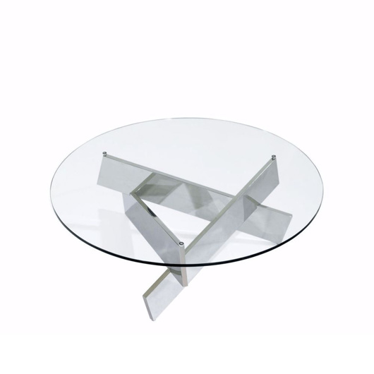 图片 Cerchio Coffee Table