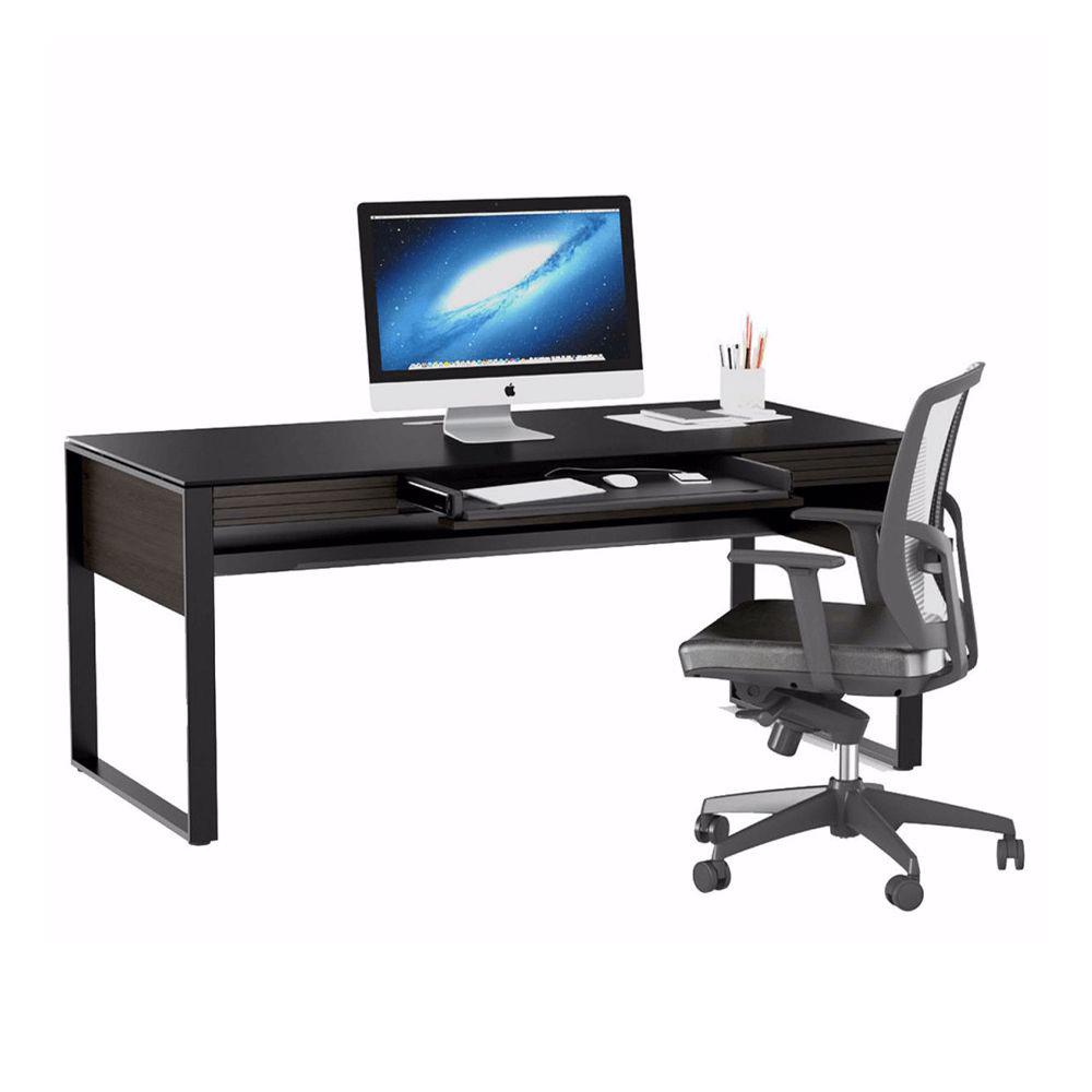 图片 Corridor 6521 Desk