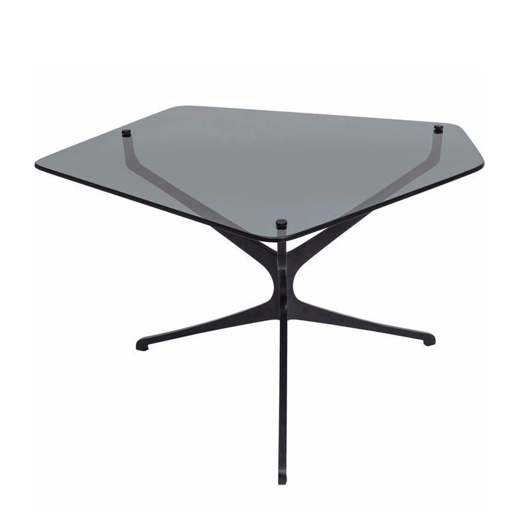 图片 Dark Space Coffee Table 98