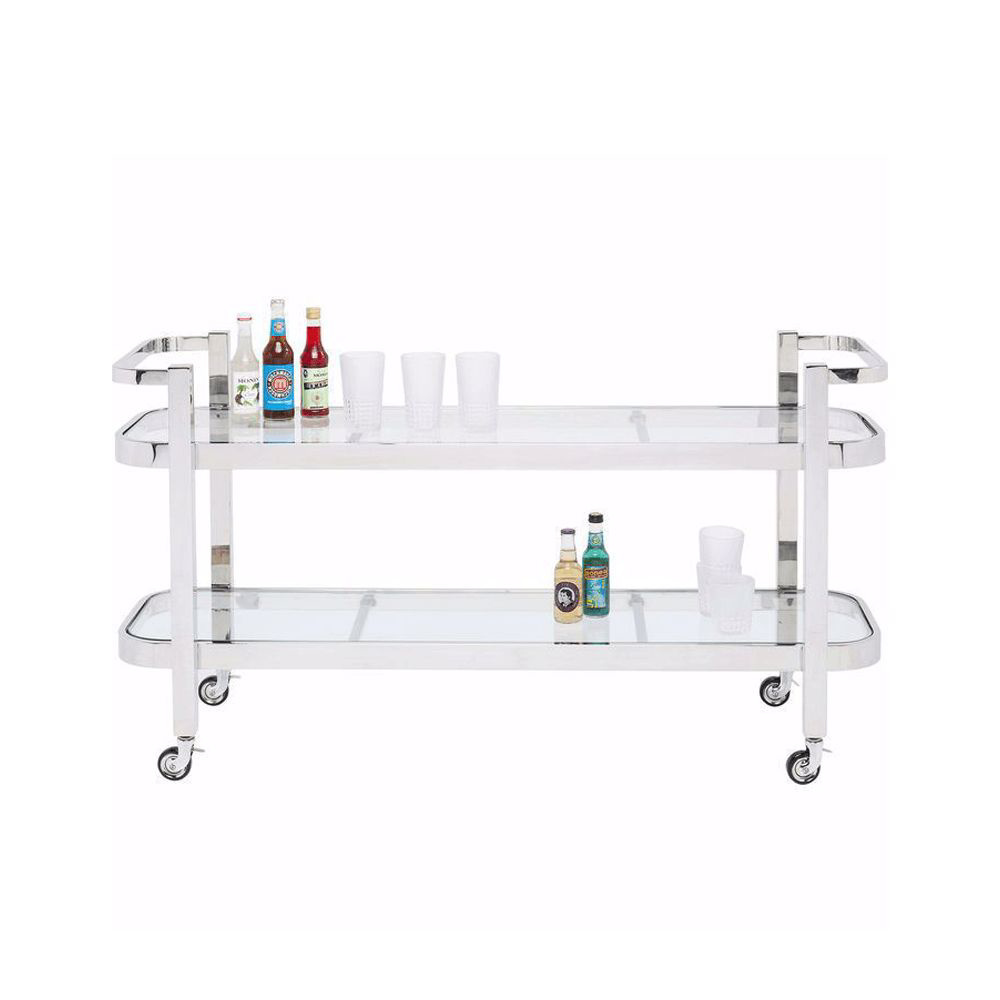 Picture of Day Drinking Tray Table