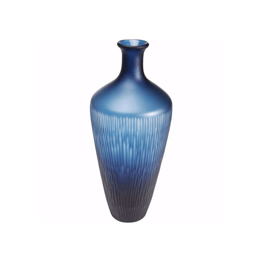 Picture of Cutting Taille Vase