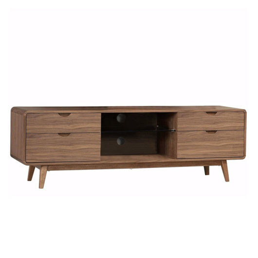Image de LENA TV Unit