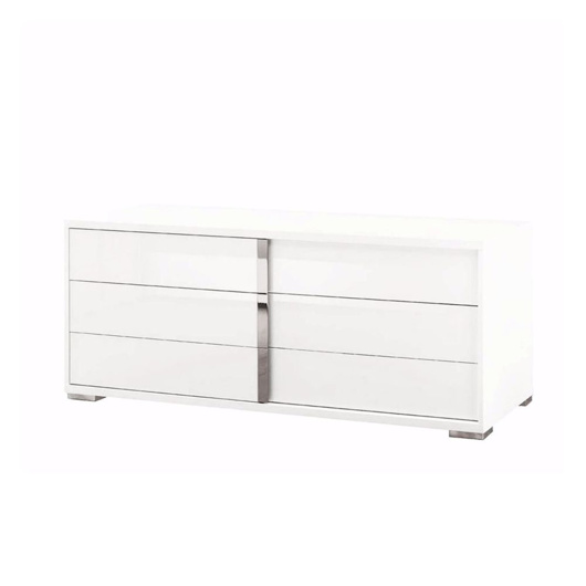 Picture of MILAN Double Dresser