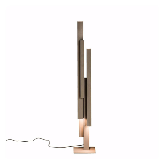 Image de MANHATTAN Floor Lamp