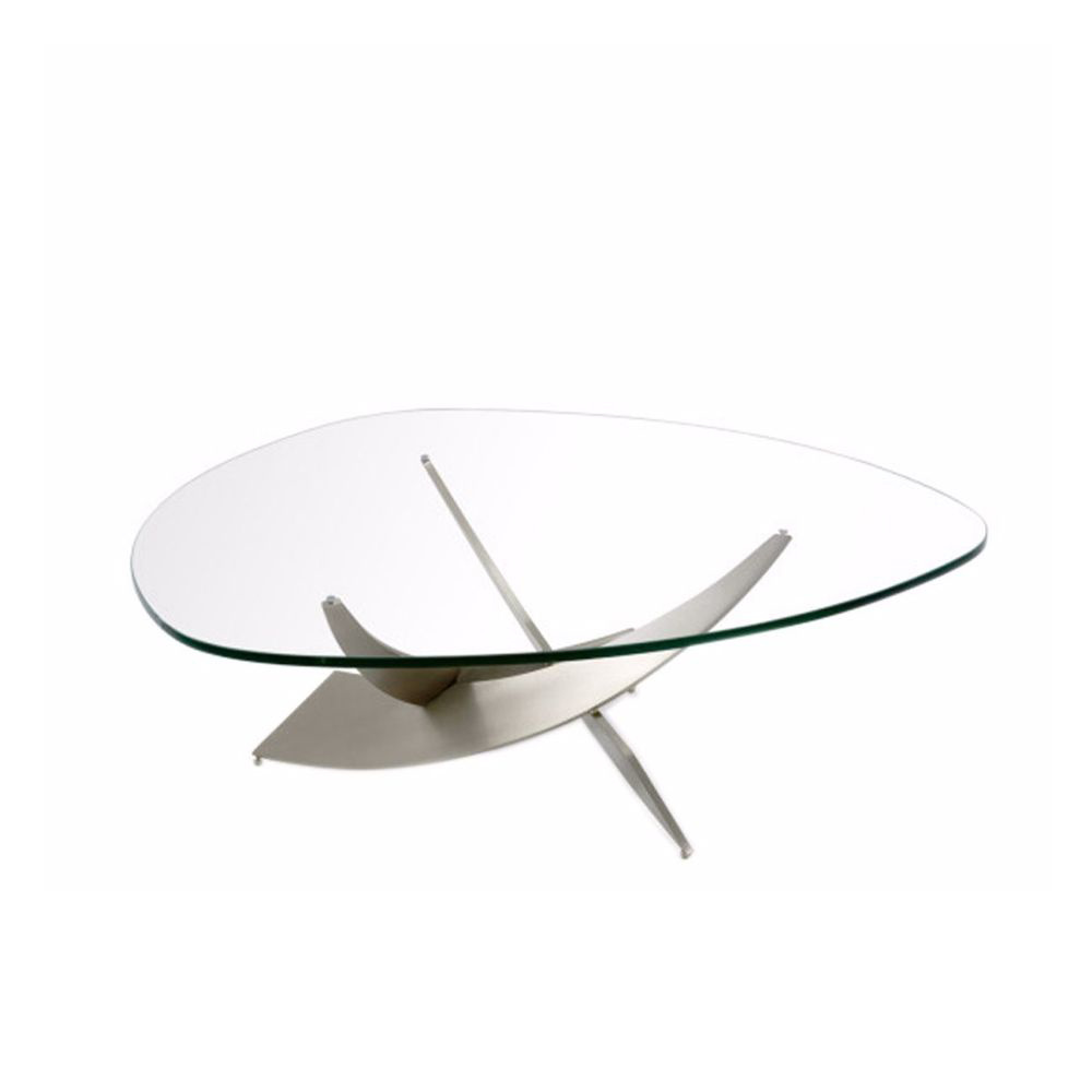 Picture of Reef Coffee Table