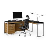 Image sur SEQUEL 20® 6112 Return Desk