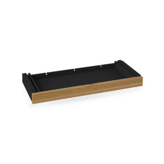Image de Sequel 20® 6159 Keyboard/Storage Drawer