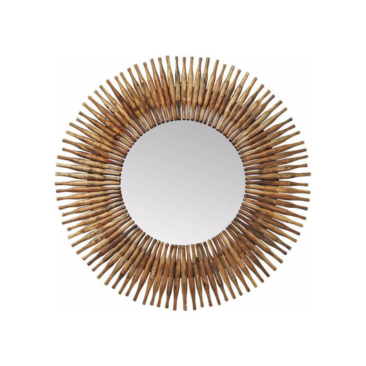 Picture of Sunlight Mirror