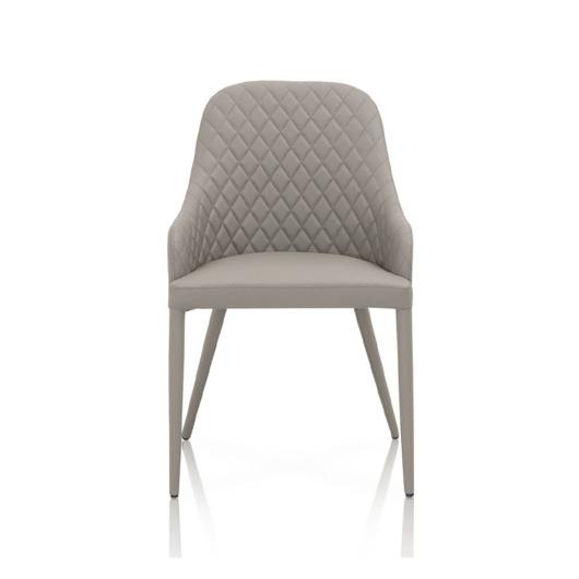Image de XANDER Dining Chair