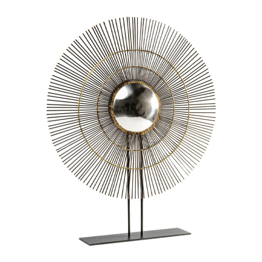 Picture of Deco Object Sunbeam