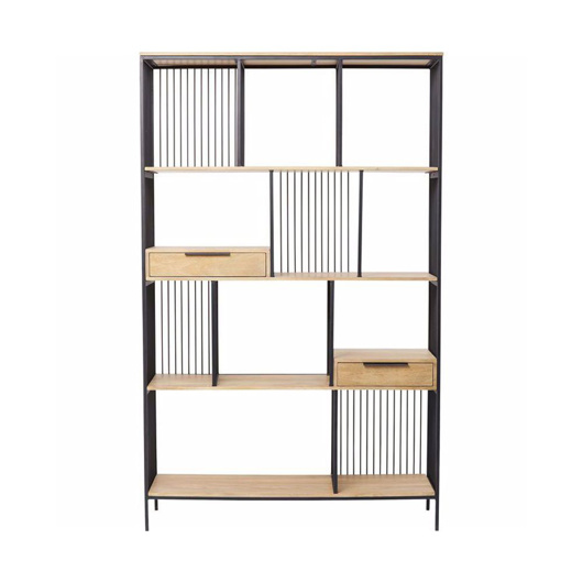 Image de Modena Shelf