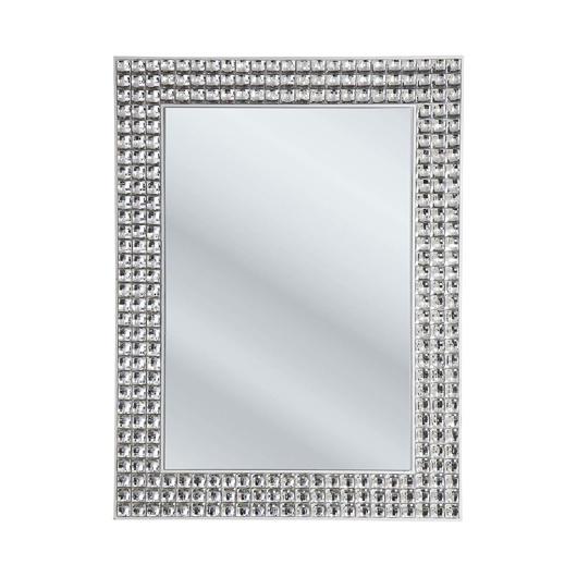 Image de Crystals Mirror