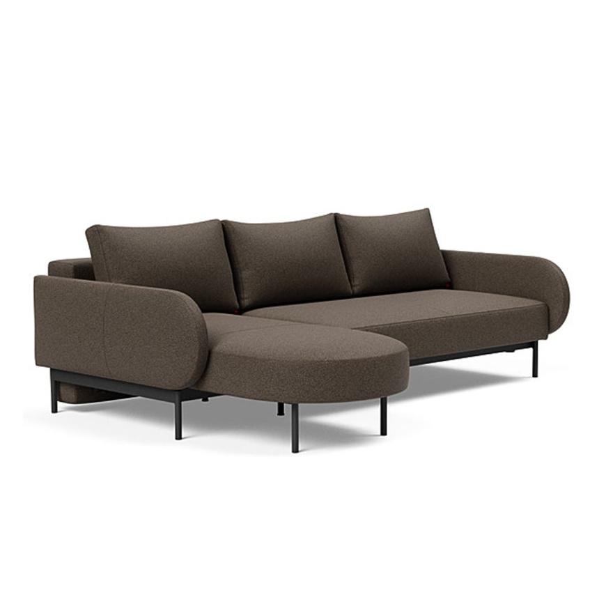 图片 Magala Sofa Bed