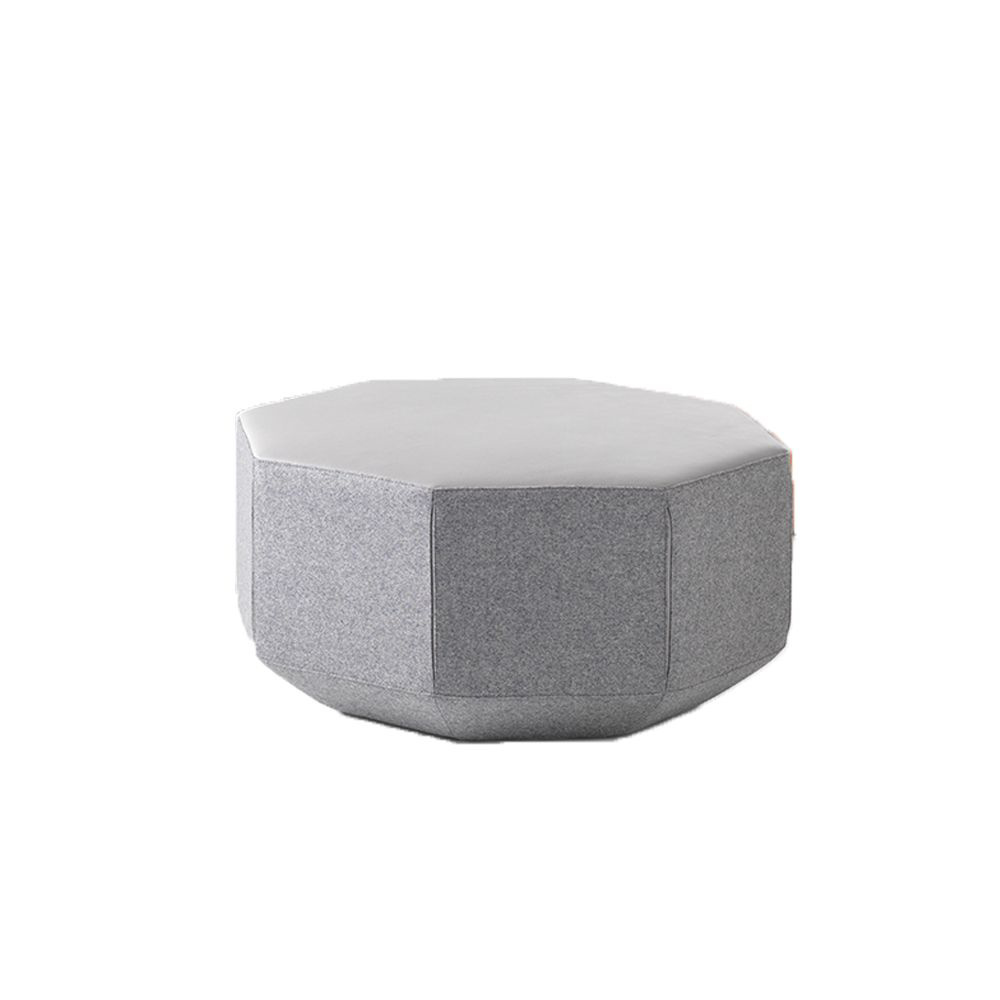 Picture of AMULET Footstool - Large