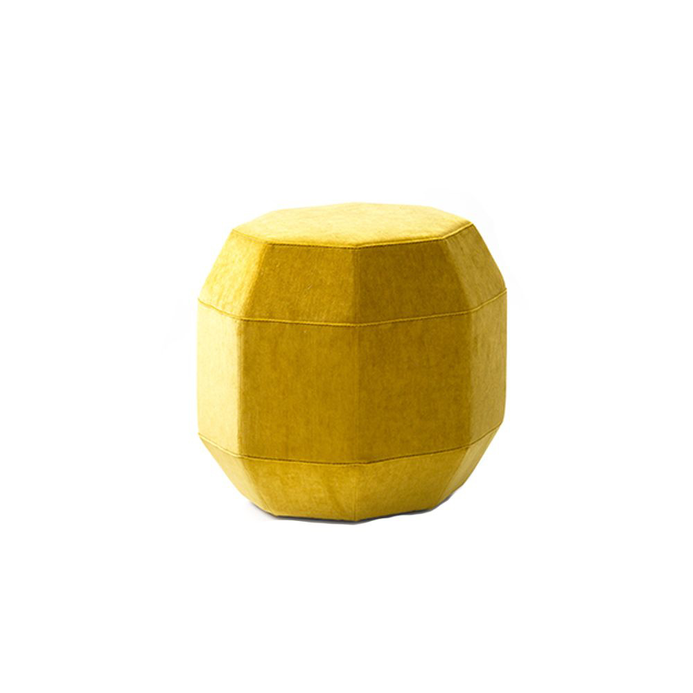 Picture of AMULET Footstool - Small