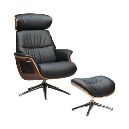 Image de CLEMENT Arm Chair