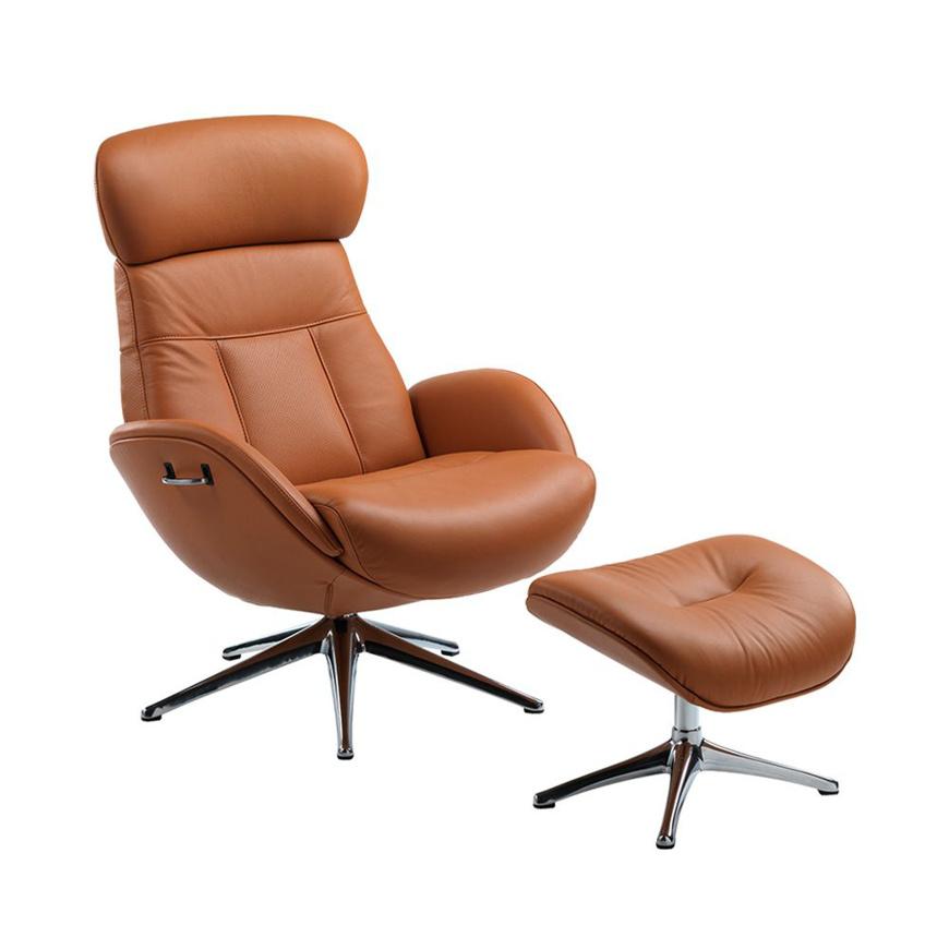 图片 EASE ELEGANT Arm Chair