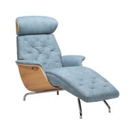 Picture of VOLDEN Arm Chair