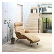 图片 VOLDEN Arm Chair