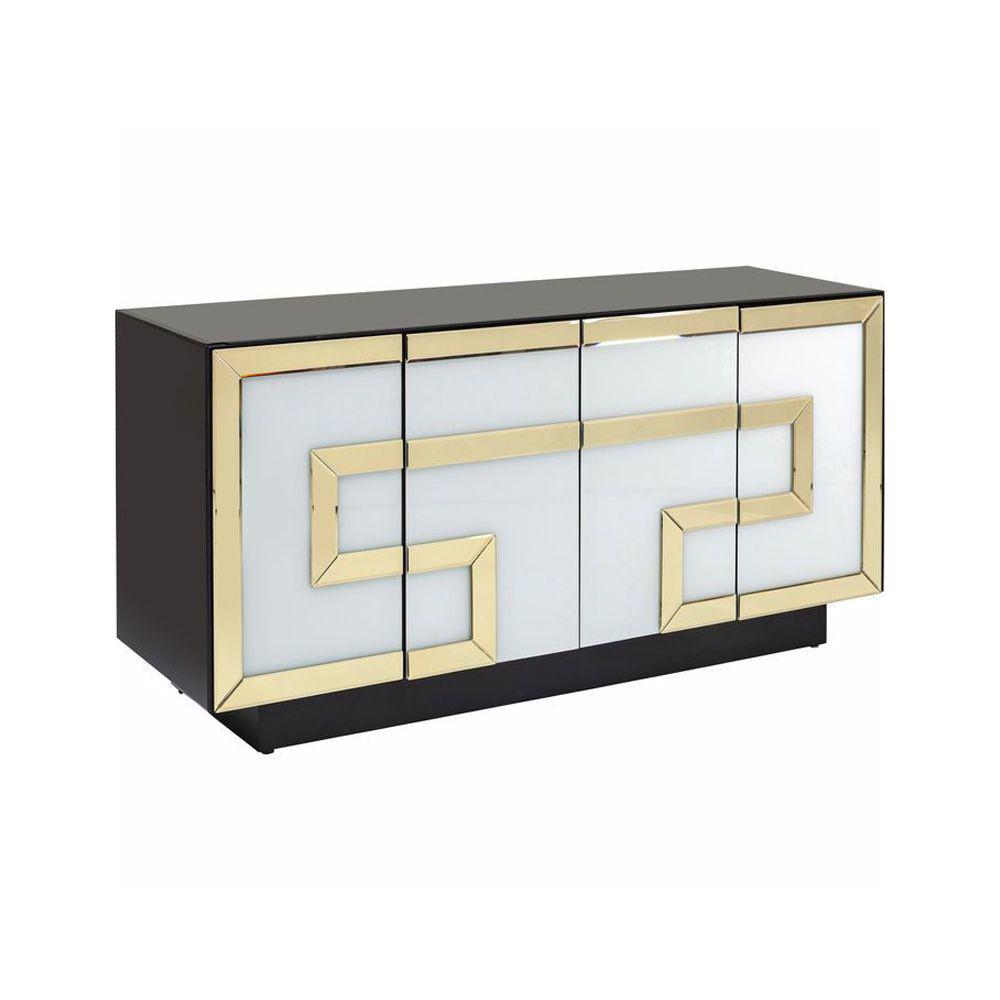 Image sur Elite Sideboard
