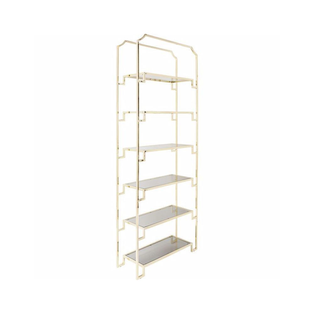 Picture of Gold Rush Shelf