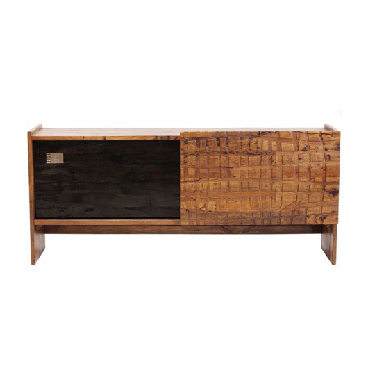 Image de Wild Thing Sideboard