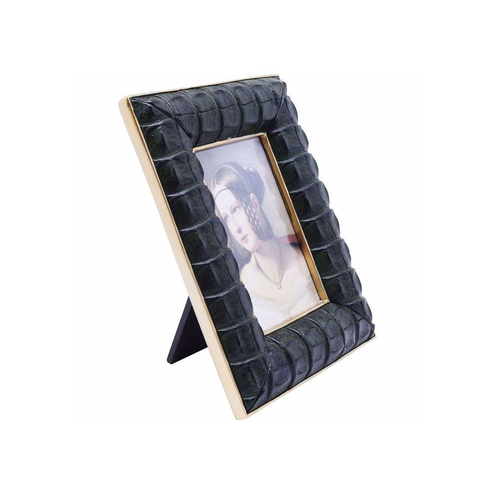 图片 Croco Picture Frame
