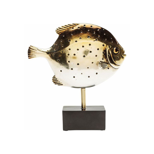 Image de Moonfish Figurine - Small