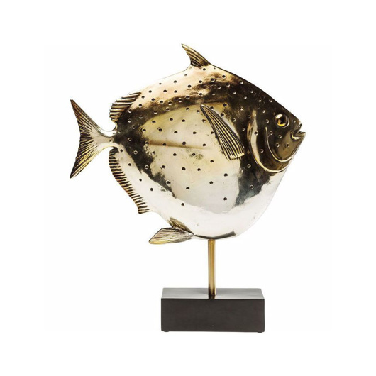 Picture of Moonfish Figurine - Big