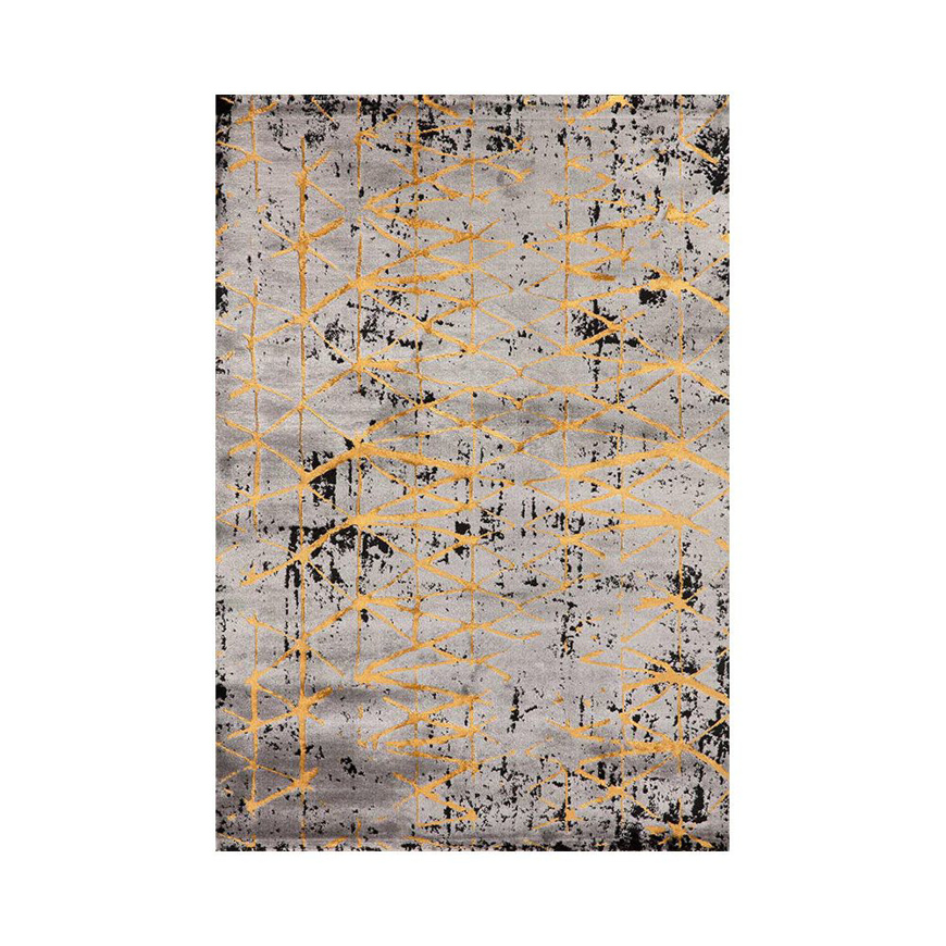 Picture of COSMIC Rug - Large