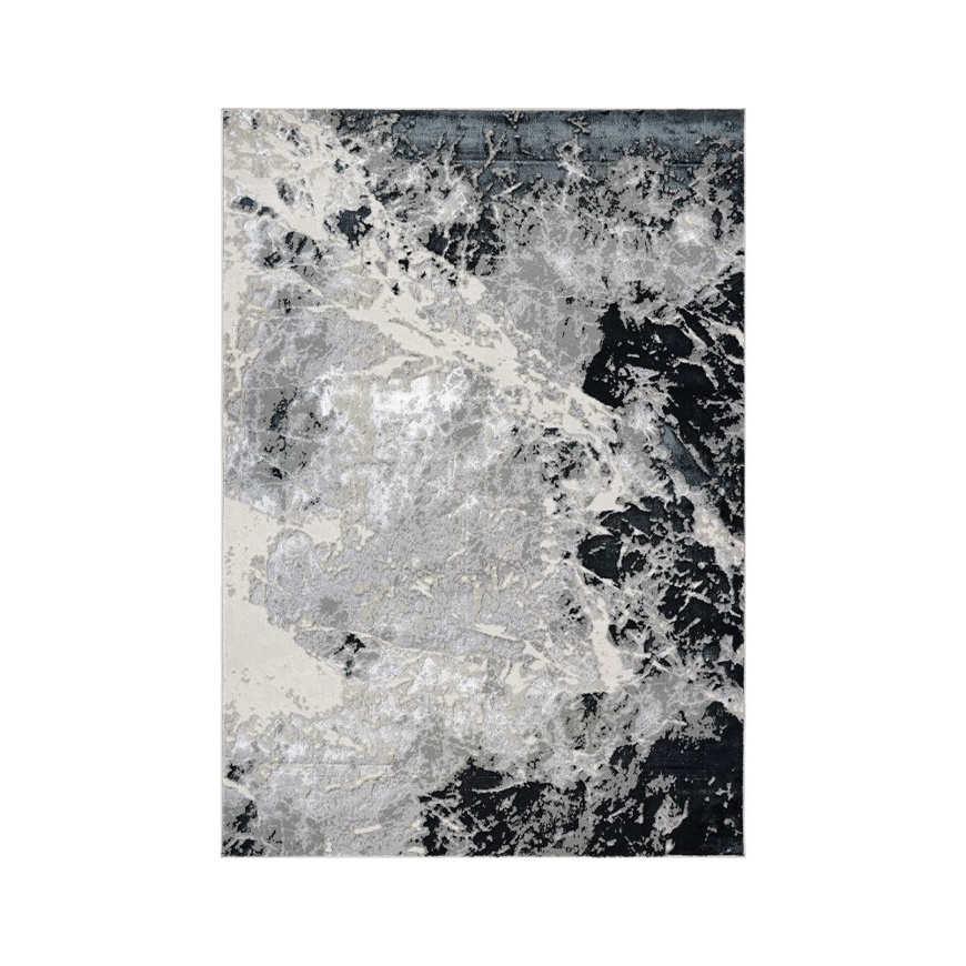 Picture of FRENZY Rug - Medium