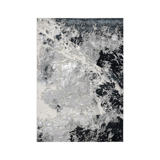 Picture of FRENZY Rug - Large