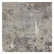 图片 MILA Rug - Medium
