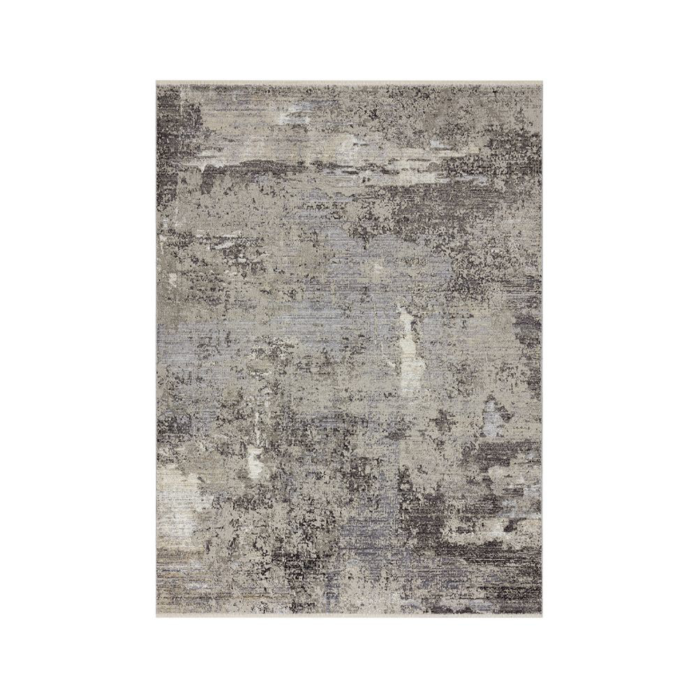 Picture of MILA Rug - Large