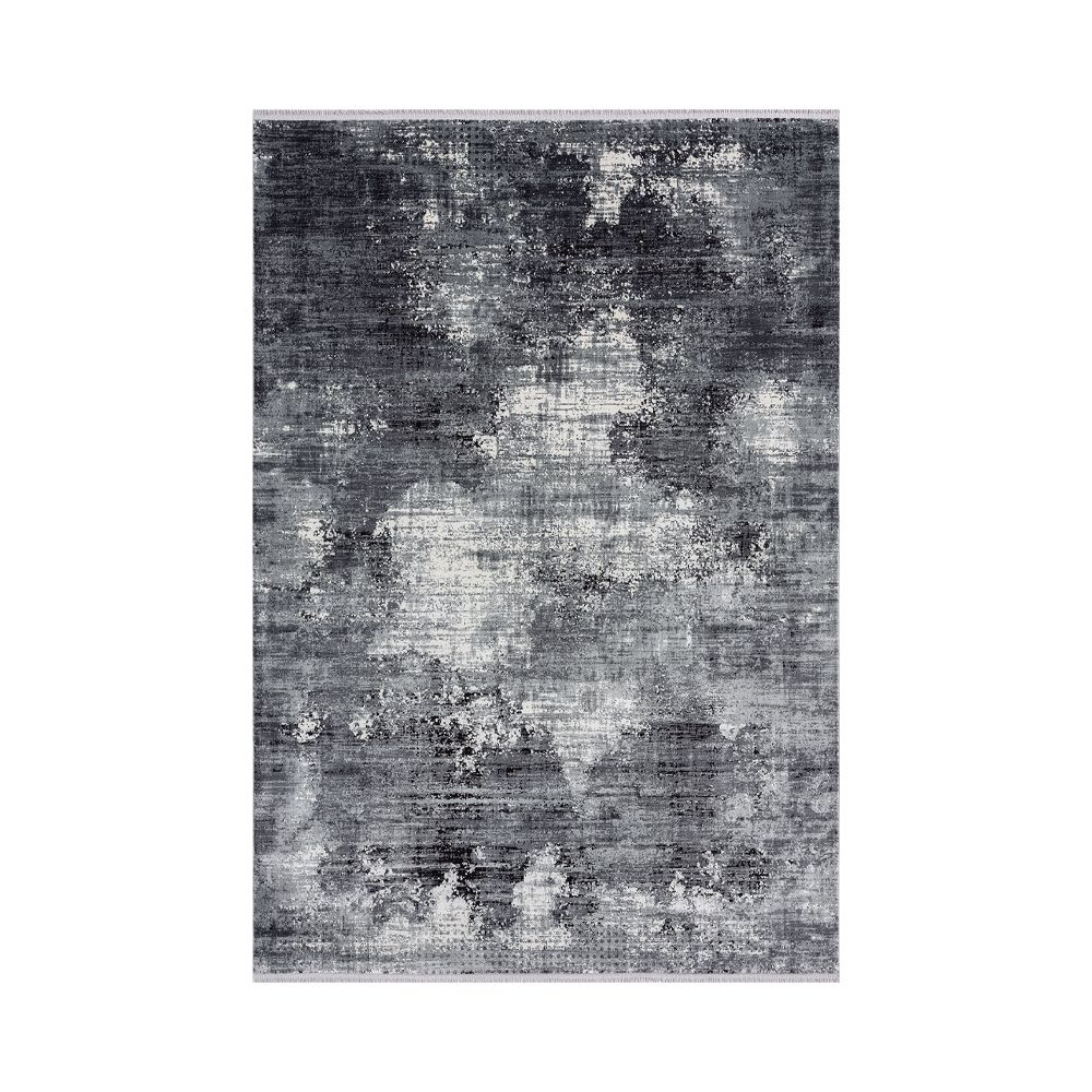 Picture of MILLENIA Rug- Medium
